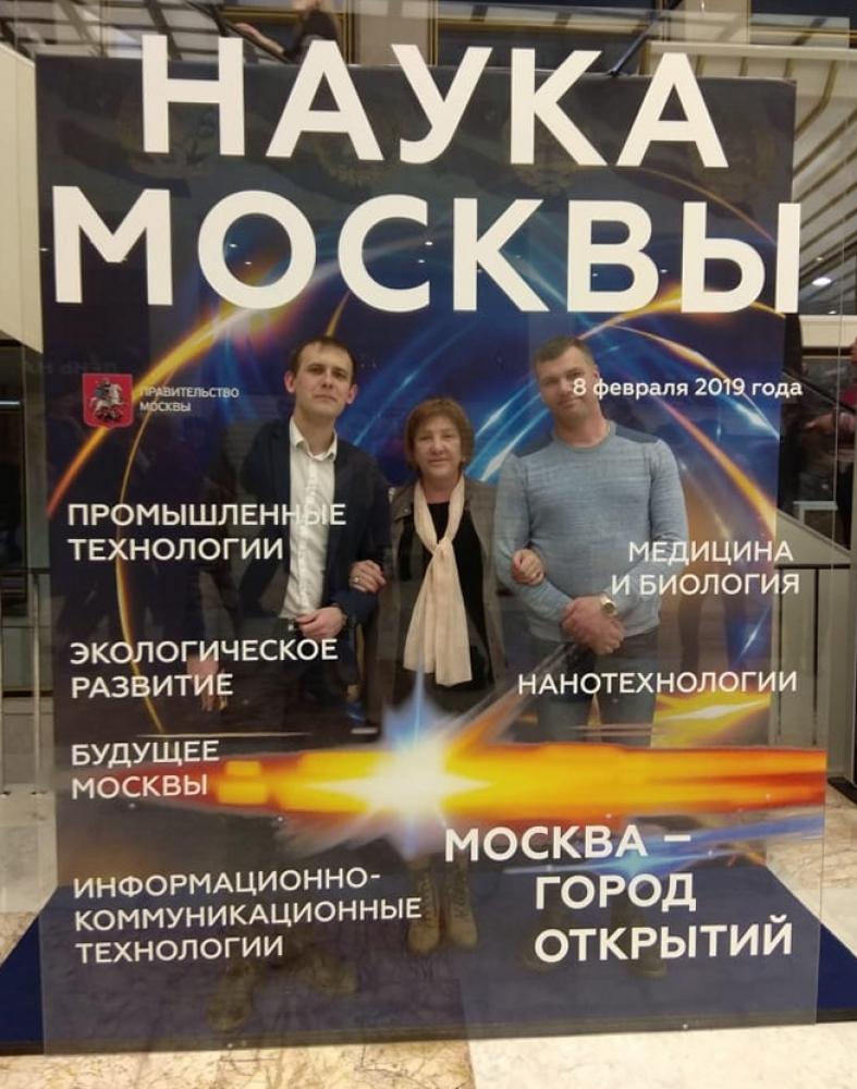 Гороскоп на июнь 2019 года от Павла Глобы по знакам Зодиака